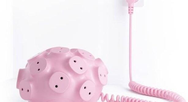 power_pig