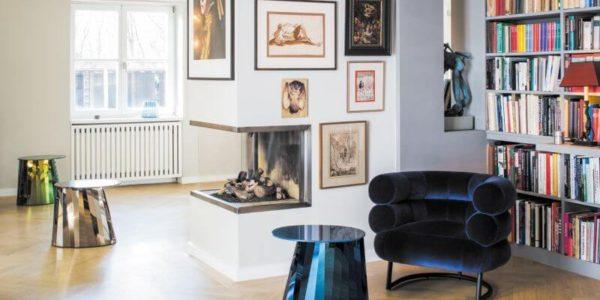 design_district_classicon_pli-side_table_ bibendum