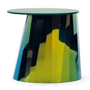 design_district_classicon_pli_topaas_groen
