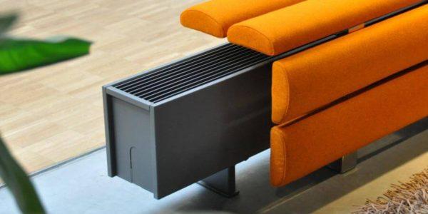 design_district_hotsofa_oranje