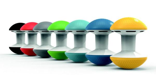 design_district_humanscale_ballo_chair