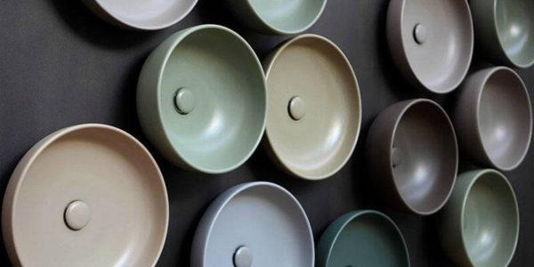 design_district_intercodam_ceramica-cielo