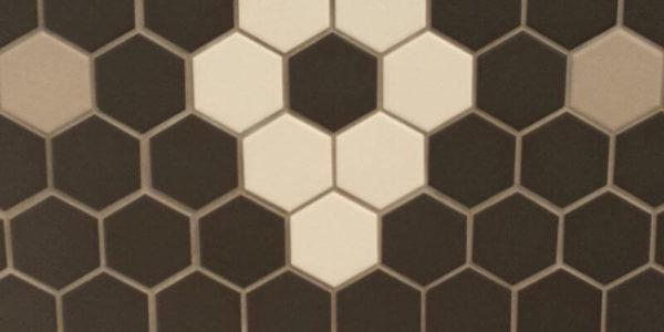 design_district_mosaic_factory_hexagon