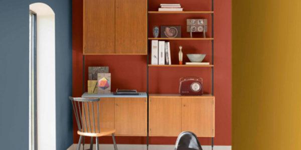 trendkleur_2017_denim_drift_the_working_home