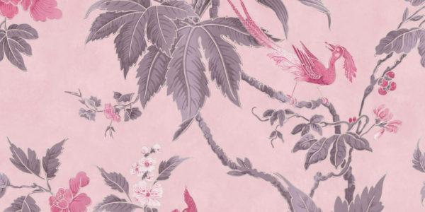 trendkleur_2017_little_greene_paradise_pink