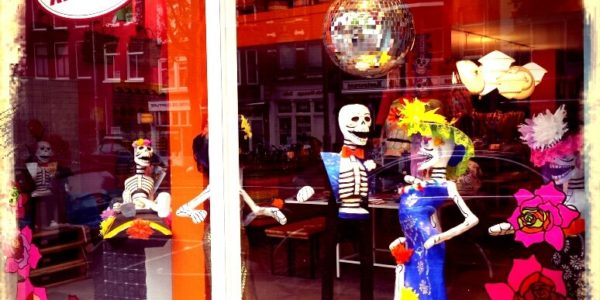dia_de_los-muertos_catrina_kitsch_kitchen-6