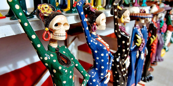 dia_de_los_muertos_catrina_flamenco_danseres