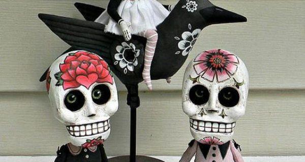 dia_de_los_muertos_skeletten