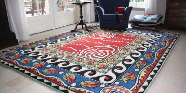 rosalisa_carpets_secret_rose_red-1
