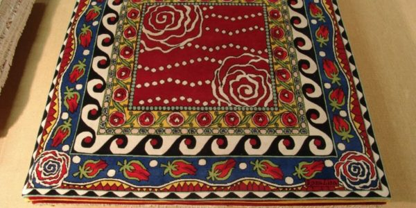 rosalisa_carpets_secret_roses_red_256x253
