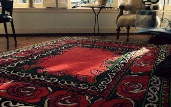 rosalisa_carpets_heartbeat-2
