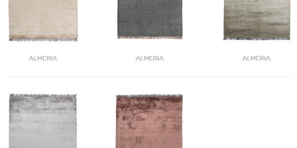vloerkledenwinkel_various_almeria
