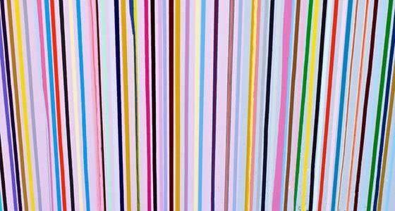 Kleur_bekennen_kadobon_kleuradvies