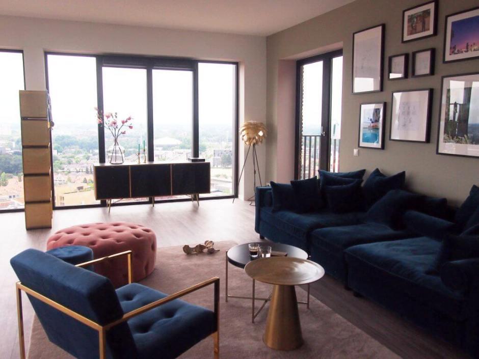 https://www.rosalisavilla.com/eindhoven-penthouse
