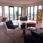 Eindhoven Penthouse