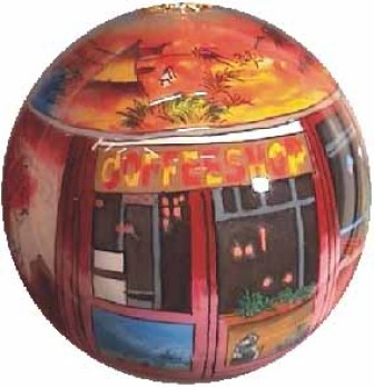 xmas_kerstbal_ornament_art_amsterdam_coffeeshop