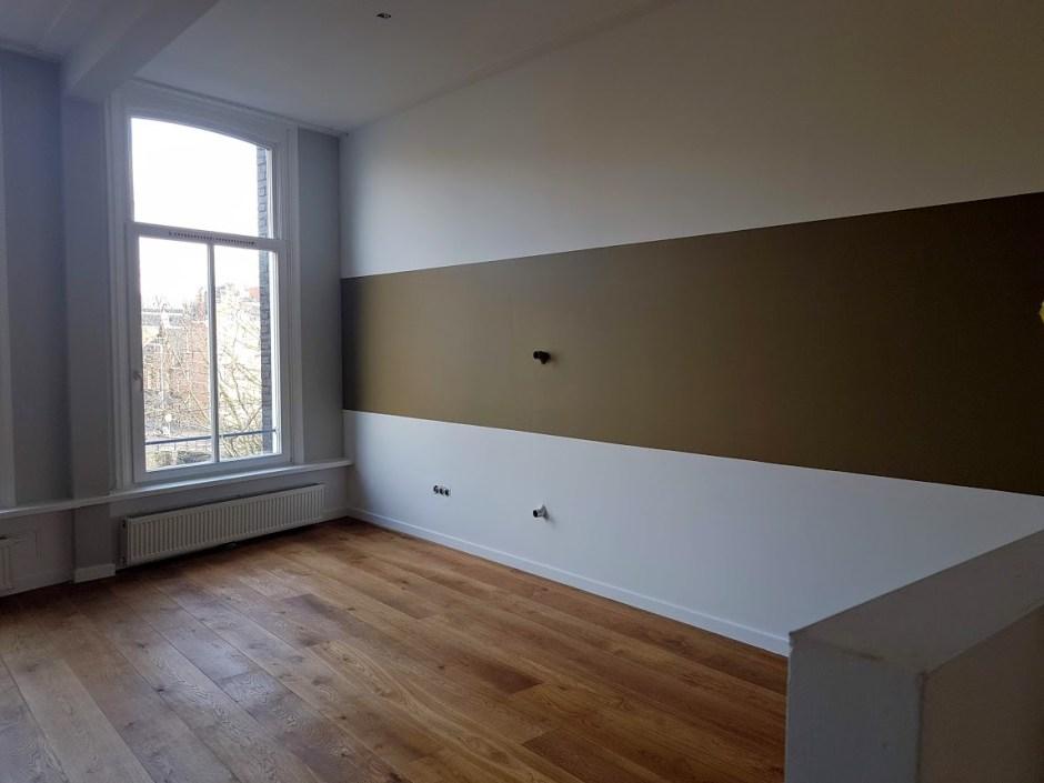 RosalisaVilla_ Binnenkijken_in_Amsterdam_Stads_Appartement