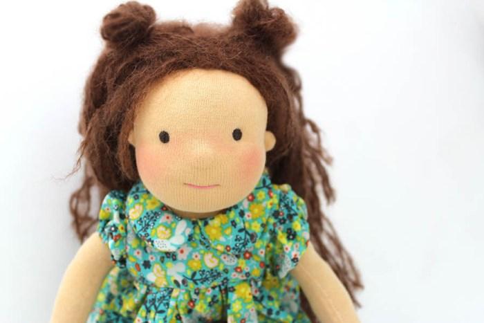 Berit Puppe