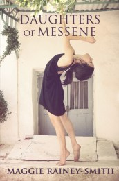Daughters-of-Messene-front-cover