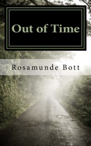 Out of Time - historical novel
