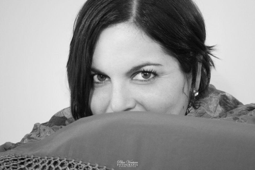 Rosanna Franzese, una cantante muy versátil...