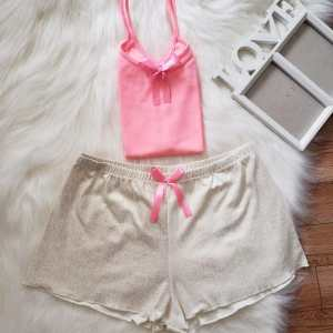 Short Brillante