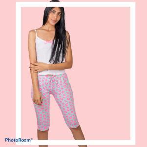 Pijama Dalila