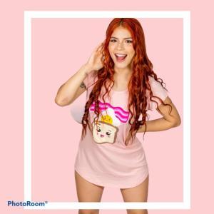 Pijama Lola