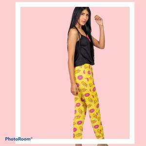 Pijama Maite