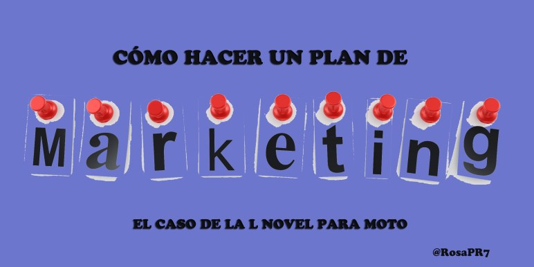 Marketing cabecera