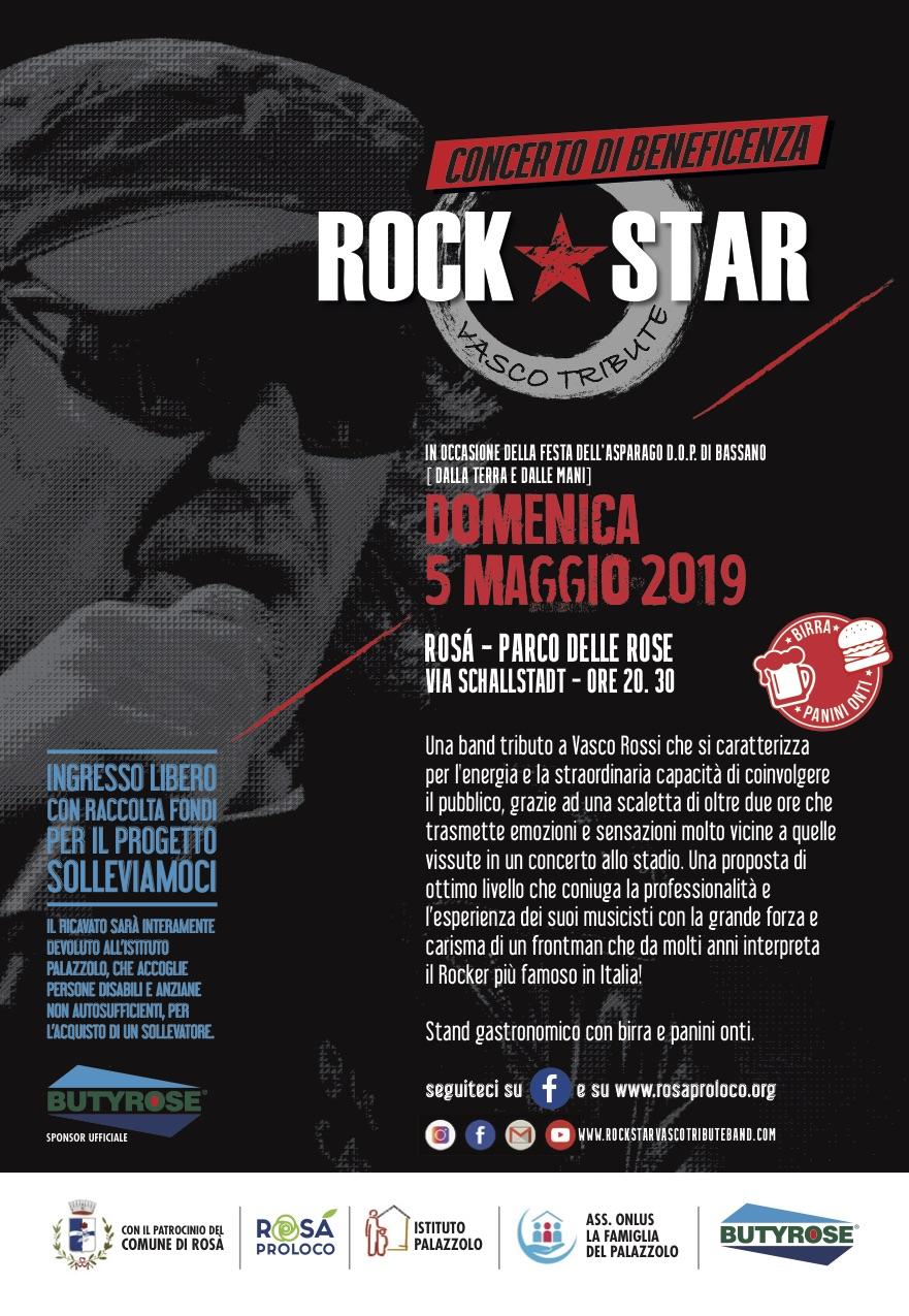 *Cartolina RockStar-BlueDrops2