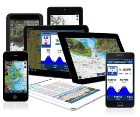 navionics-boating-app