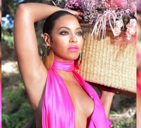 Con nueve nominaciones, Beyoncé parte como favorita en la entrega de los premios Grammy 2021.