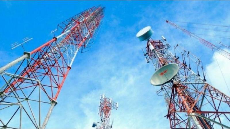 Según el especialista, al aumentar la cantidad de antenas,