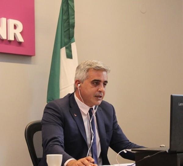 Acuerdo histórico entre la UNR y la Universidad de Bologna