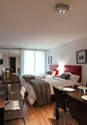 Apart Hotel & Suites