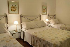 Hoteles 2 estrellas en Rosario