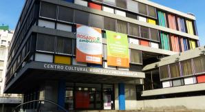 Centro-Cultural-Roberto-Fontanarrosa-2