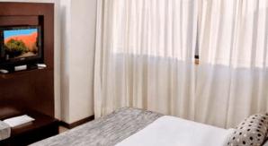 Centro-Real-Condominium-&-Suites-5