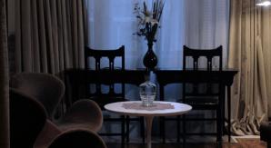 Hotel-Esplendor-Savoy-Rosario-11