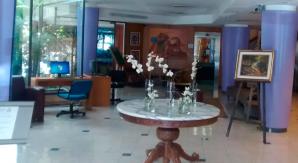 Hotel-Garden-4