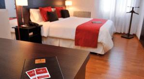 Hotel-Majestic-11