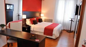 Hotel-Majestic-13