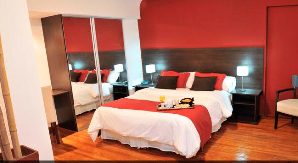 Hotel-Majestic-9