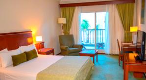 Hotel-Sol-Victoria-6