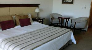 Hotel-Sol-Victoria-7