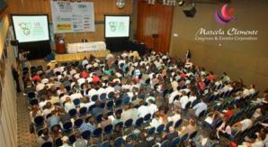 Marcela-Clemente-Eventos-4