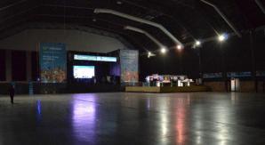 Metropolitano-Centro-de-Convenciones-4