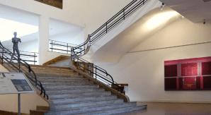 Museo-Castagnino-Macro-4
