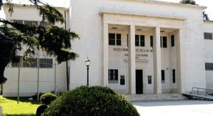 Museo-Castagnino-Macro-5